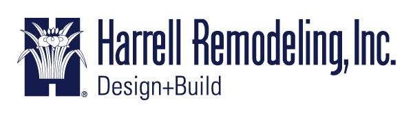 Harrell Remodeling, Inc., Design + Build